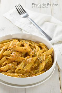 Pasta Recipes, Keto Recipes, Easy Healthy Recipes, Easy Meals, Best Italian Recipes, Pizza, Stuffed Hot Peppers, Budget Meals, Macaroni And Cheese