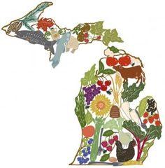 Michigan Homegrown Festival