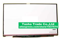 78.95$  Watch now - http://aliofc.worldwells.pw/go.php?t=32739879926 - For Toshiba Matsushita LTD131EQ2X Laptop Screen LCD Panel 1600*900 HD+ Matte LVDS 30Pins MATTE
