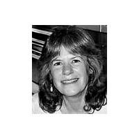 We remember June E. Downing, who died July 20, 2011, after ten months with cancer. She was born June 23, 1950 in Washington, D.C. Dr. Downing was Professor Emerita of Special Education at CSU Northridge, where she taught from 1995-2007 and Assoc. Prof. in Special Ed at the U of Arizona (1987-1995).  June published 9 books, 13 monographs and curricula, 14 book chapters, and more than 38 articles.