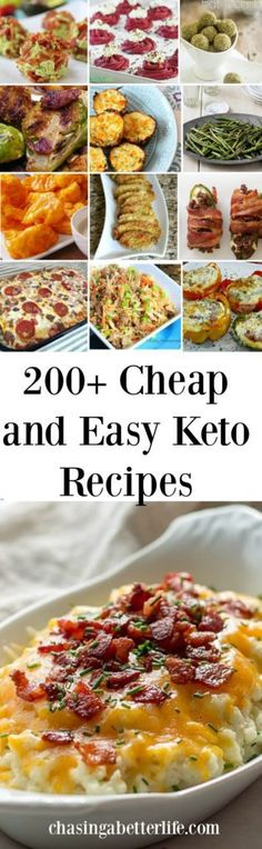 This post contains affiliate links, which means I may earn some money if you click on one. Read the full disclaimer here. As you may be aware, the Keto diet or healthy way to live…Continue Reading…