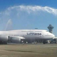 87 best wide body boeing 747 flight simulator images on pinterest rh pinterest com Boeing 747 Inside Boeing 747 in Letters