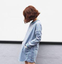 24 แบบทรงผมสั้น ลุค Chic & Chill ให้สาวๆ เปลี่ยนลุคสวยอินเทรนด์ - iMeaw.com