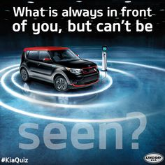 Lindsay Kia in Lindsay has New and Used Kia Cars and SUVs for sale. Call for Lindsay Kia Specials and Promotions. Cars For Sale Used, Used Cars, Brain Teasers, Driving Test, Inspiration, Biblical Inspiration, Brain Games, Inhalation