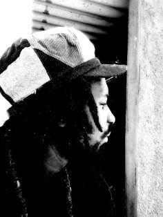 D Gueune : reggae Sénégal