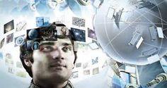 imagenes tecnologia de la informacion - Buscar con Google
