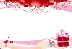 Molduras para aniversario - Imagui Good Morning Wishes, Home Decor, Amor, Happy Birthday Photos, Birthday Cards, Positive Messages, Decoration Home, Room Decor, Home Interior Design