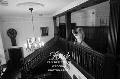 Redworth Hall Wedding Photography for Angie and Marc by Dirk van der Werff Wedding Photography - 0778 7150966 http://www.aqphotos.com http://www.facebook.com/dirkweddings REVIEWS: http://dirkvanderwerffphotography.blogspot.co.uk/p/very-happy-people.html