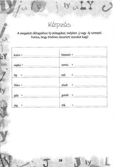 Album Archive - Ly vagy j ? Sheet Music, Minden, Chart, Album, Education, School, Archive, Onderwijs, Learning