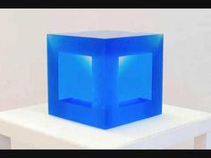 České sklo - Stanislav Libenský & Jaroslava Brychtová - Czech Glass - YouTube Czech Glass, Artist At Work, Glass Art, Youtube, Youtubers, Youtube Movies
