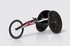 BMW-USA-racing-wheelchair-2016-paralympics-designboom-02