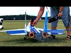 259 Best Rc Airplane Plans images in 2019 | Model airplanes, Gliders