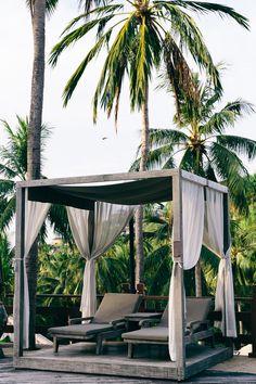 Putting Phuket on our travel bucket list.