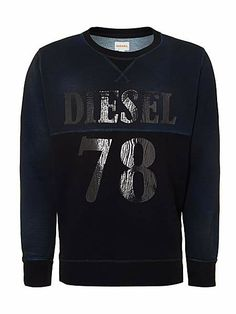 Block colour sweatshirt #houseoffraser