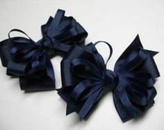 Browse unique items from HareBizBows on Etsy, a global marketplace of handmade, vintage and creative goods.