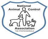 Happy National Animal Control Officer Appreciation Week! Vet techs make great animal control officers! :)
