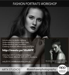 Photography Workshops, Learn Photography, Canberra Photography, Implied Photography, Boudoir, Boudoir Photography