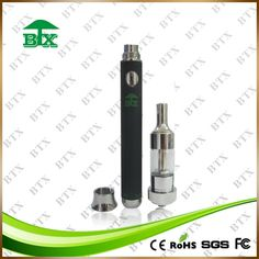 we are the e cigarette manufacturer,we have our own  brand Bluefin Tuna . web:www.btxego.en.alibaba.com skype;Aimee Zhan email:zhanyuan119@gmail.com