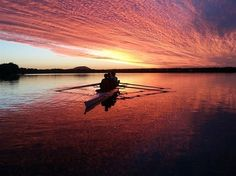 77 Stunning Photos Of Australian Places And Faces