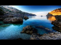 Greek - Places To Visit In Greece - Things To Do In Greek - Travel Advice About Greece - Greece is a beautiful place on this planet to go f. Greek Island Holidays, Greece Holidays, Greece Wallpaper, Greece Tours, Greece Travel, Greek Sea, Sunny Beach, Adventure Is Out There, Great Pictures