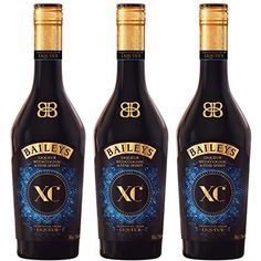 Diageo Global Travel and Middle East (GTME) has launched Baileys XC, a new premium liqueur that combines Cognac with fine spirit and cream from Baileys. Baileys XC is exclusive to travel retail and…