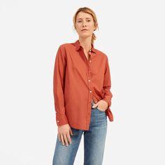 FEMLE Womens Tie Dye Shirt Short Sleeve Crewneck Casual Loose Cute Tops/…