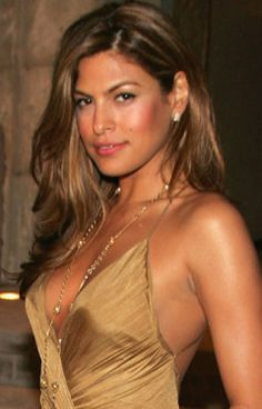 1000 Images About Eva Mendes On Pinterest Girl Crushes