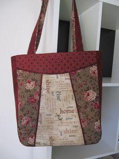 My Bags, Crow, Reusable Tote Bags, Crows, Hoodie