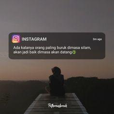 Instagram Quotes, Instagram Feed, November Quotes, Wonder Quotes, Quotes Indonesia, Hurt Quotes, N21, Islamic Quotes, Captions