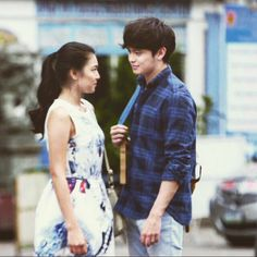 You'll know if it's LOVE ❤️. #relationshipgoals #JaDine #cleah