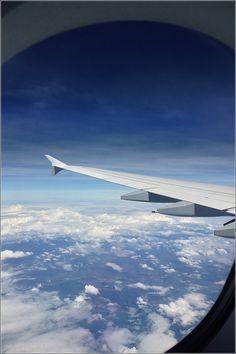 Travelblog – Lufthansa LH 778 Frankfurt Singapore – Review Lounge