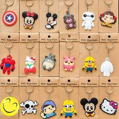 Cheap gifts australian, Buy Quality gift police directly from China christmas sweater Suppliers:     1PCS 2016 Newest Avengers Toys Movie Anime Super Hero Kulk LED Keychains Lighting Sound Action Figures Pendant