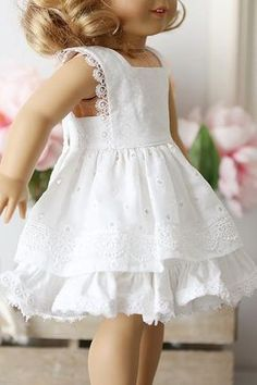 Meet Isobel - Spring Dress Collection & Giveaway - Violette Field Threads - My Sweet Dress Frocks For Girls, Kids Frocks, Dresses Kids Girl, Kids Outfits, Flower Girl Dresses, Dress Girl, Dresses For Babies, Cute Baby Dresses, Cute Little Girl Dresses