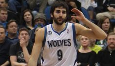 NBA Trade Rumors: Ricky Rubio On His Way Out After Timberwolves Select Kris Dunn? - http://www.morningnewsusa.com/nba-trade-rumors-ricky-rubio-timberwolves-kris-dunn-2385216.html