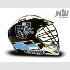 Ohio Machine Headwrapz
