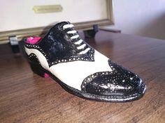 William Tempson Churchill|William Tempson 靴磨きブログ