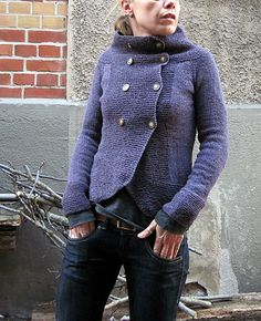 Ravelry: Project Gallery for Before Dark pattern by Veera Välimäki