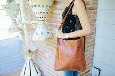 4ea40d9df805 11 best Handbags images on Pinterest