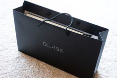 Google Glass Price http://sparesome.com/google-glass-price/