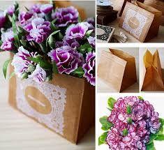 Resultado de imagem para decoração casamento com violetas