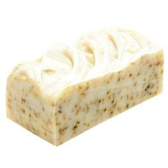 Peppermint Goat Milk Soap contains uplifting peppermint essential oils and all natural ingredients. Made with fresh goat milk for great moisturizing benefits. Healthy Foods To Eat, Healthy Life, Healthy Recipes, Peppermint Oil Benefits, Peppermint Leaves, Peppermint Soap, Unscented Soap, Orange Essential Oil, Goat Milk Soap