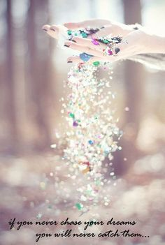 glitter, sparkle, colorful - are the words in a song Sunday Inspiration, Positive Inspiration, Photoshoot Inspiration, Photoshoot Ideas, Motivation Inspiration, Wherever You Go, Jolie Photo, All That Glitters, Twinkle Twinkle