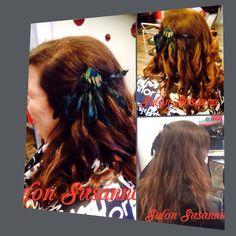 Salon Susanna215-6761650