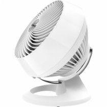 Vornado 660 Circulator Fan White CR1-0121-43 - Best Buy