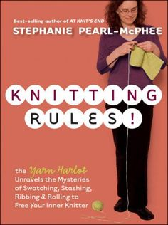 "Knitting Without ""Specimens"" » E-books PDF"