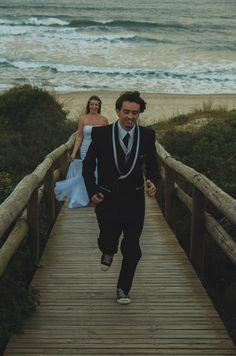 ensaio fotográfico casal - praia do rosa
