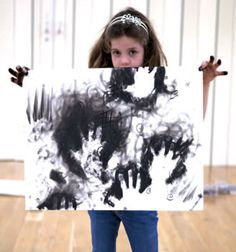 Excerpt from Drawing Projects for Children £12.50 (Paula Briggs, Black Dog Publishing London 2015) Signed copies from http://www.accessart.org.uk/drawing-projects-children-paula-briggs/