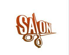 Barber Logos - Bing Images