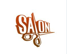 148 Best Barber Logo Images Barber Salon Barber Logo Barber Shop