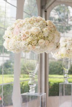 Featured Photographer: Vero Suh; Wedding ceremony idea.
